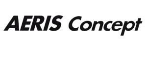 AERIS Concept