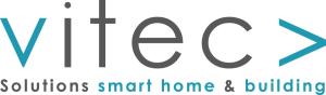 VITEC-smart