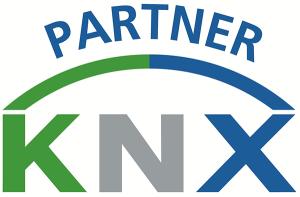 knxpartner4c
